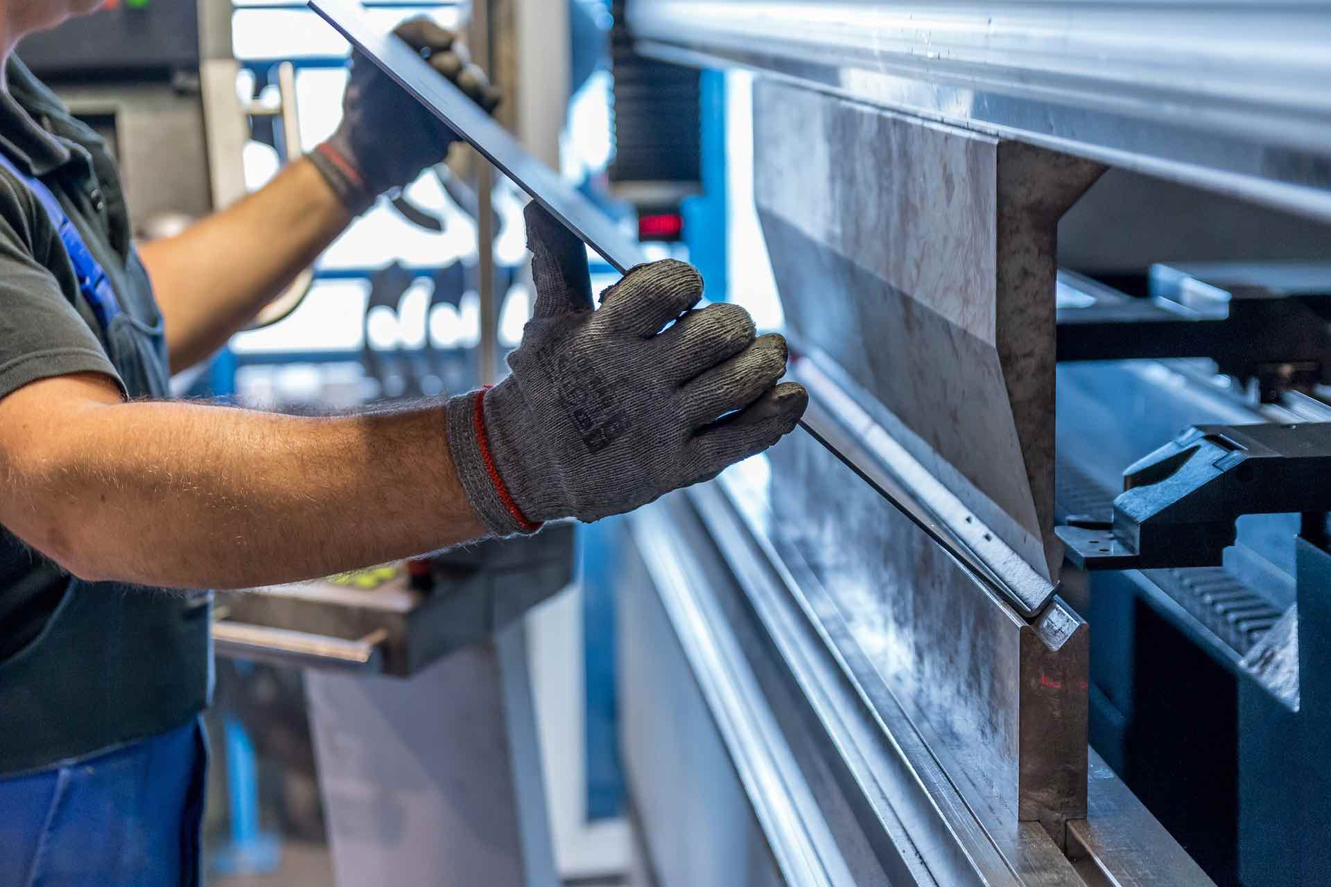 Indramat Bosch Rexroth Repair Service: USA: MIS